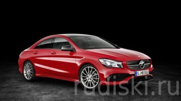 2017-mercedes-benz-cla-001-1