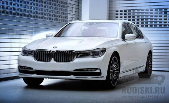 BMW-750Li-xDrive-Solitaire-Master-Class-Edition-PLACEMENT-626x382
