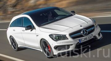 Mercedes-Benz-CLA-45-AMG-Shooting-Brake-02