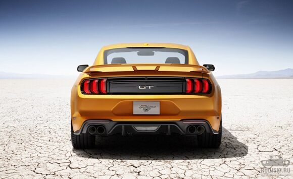 Ford-Mustang_2